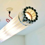recycled-tube-light