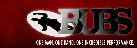 Bubs, The Musical – Avenue Theatre, Denver, CO