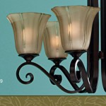 shop_lighting083108