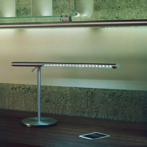 The Brazo Lamp By Pablo Pardo Jim On Light