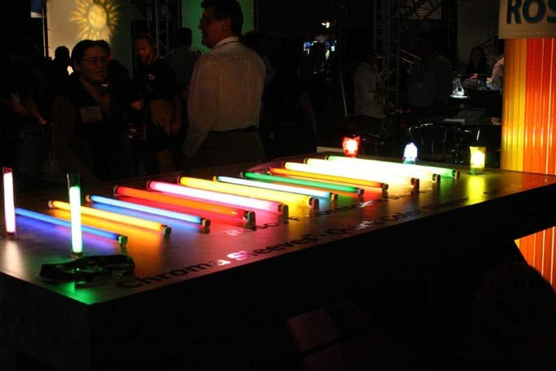 ldi electronic theatre controls etc booth jim on light