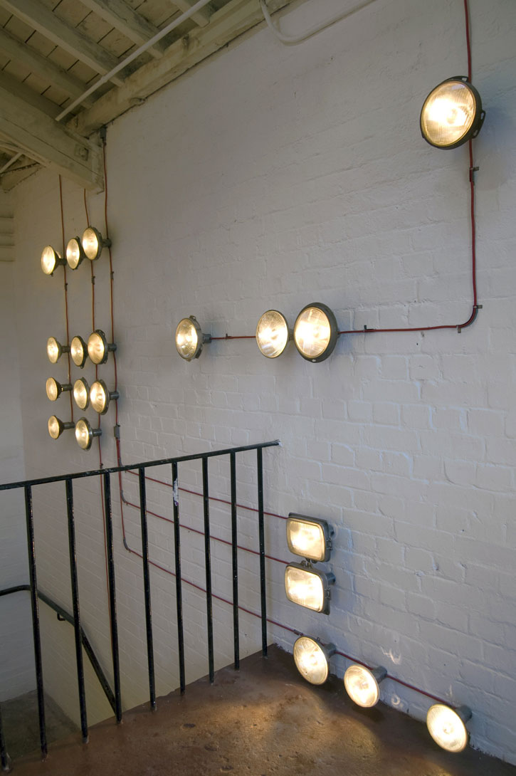 lighting_fixtures_pslab-4