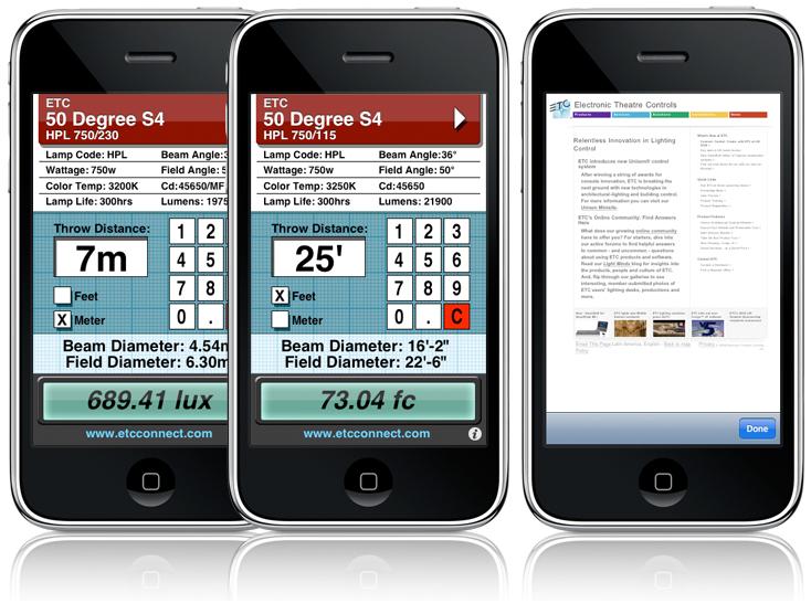 ZinmanCo's PocketLD 1.1 Released