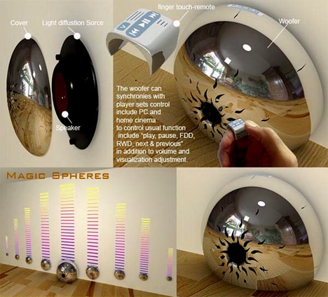 magic_speakers_3