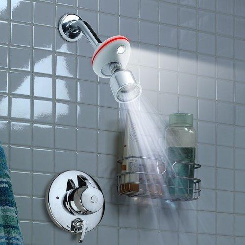 showerlight