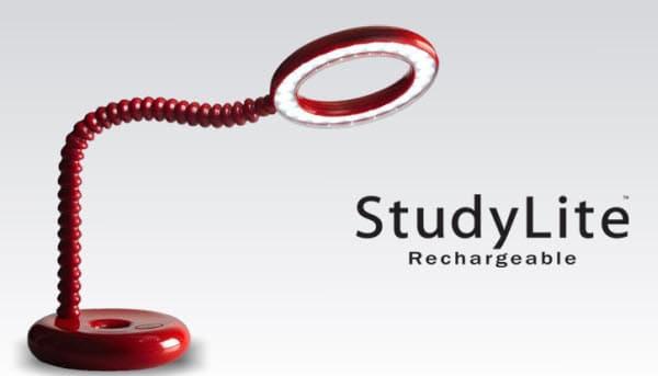 studylite2