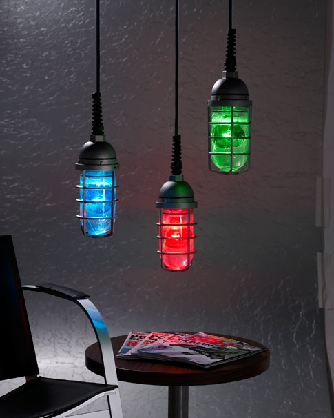 bubblelamp1