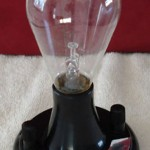 firstlamp