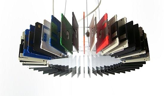 floppy-disk-lamp1_fyl5v_69