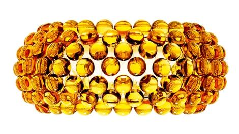 foscarini-lamp-caboche-3