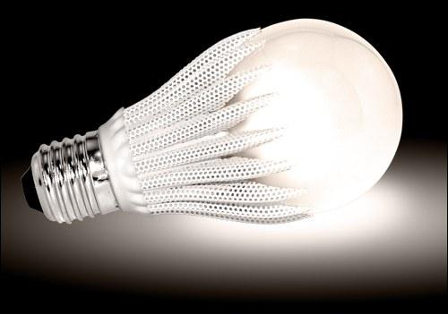geobulb-led-light-bulb-soft