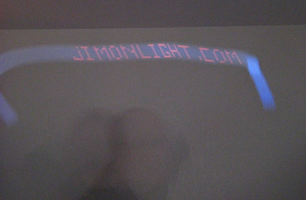 jimonlight_iphonelight
