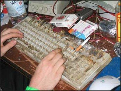 nasty_keyboard