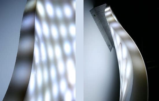 zipper_light_03