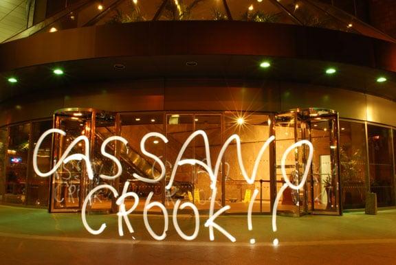 cassano_crook_vickidasilva_4_9_09