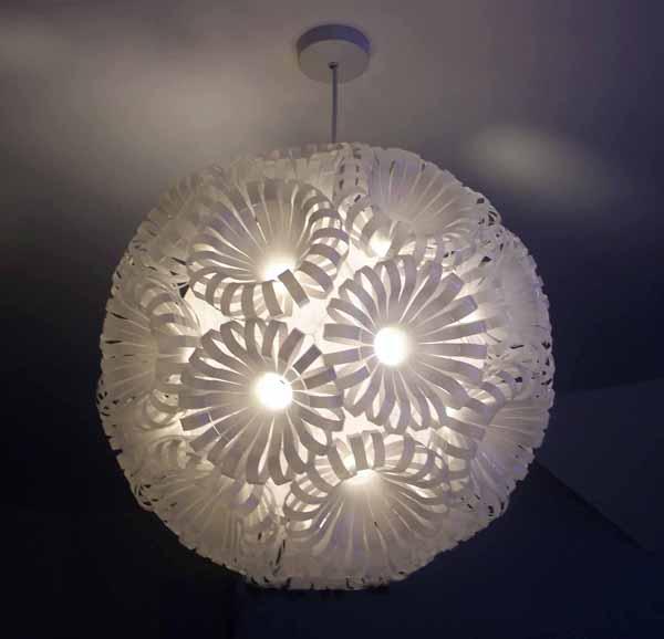 ceiling-light1
