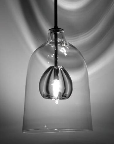e-bell-light-by-alison-berger