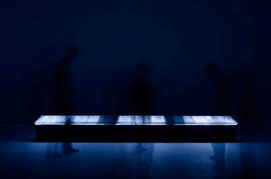 glowingbench1