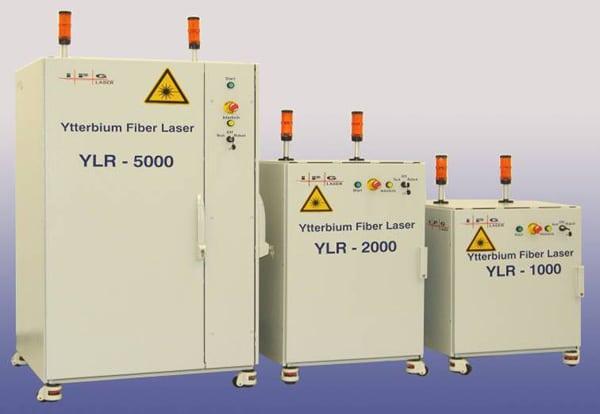 high-power-fiber-lasers
