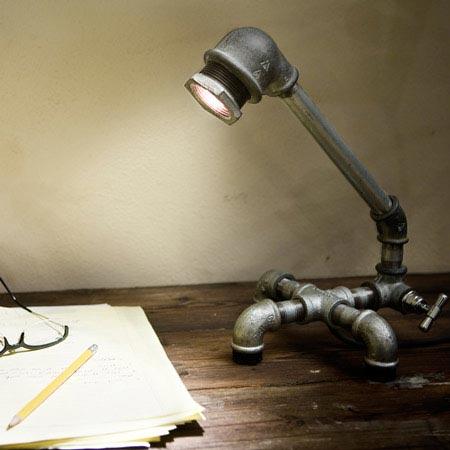 kozo-lamps-04