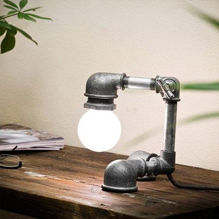 kozo-lamps-05