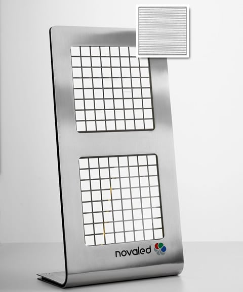 novaled-oled-light