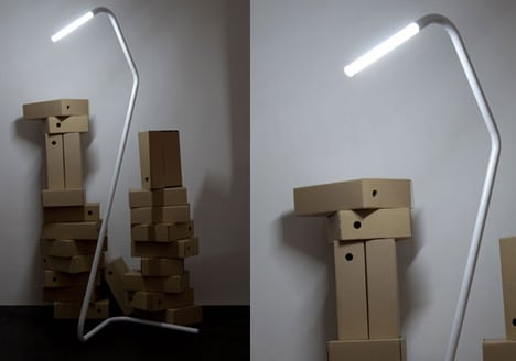 ploflamp5