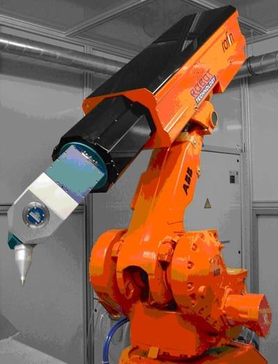robocut-laser-cutting-robot-159105