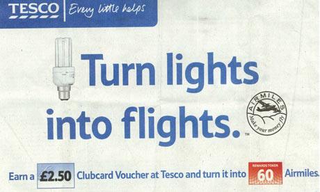 tesco-advert-turn-lights-001