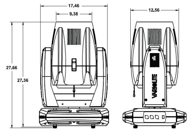 vlx31
