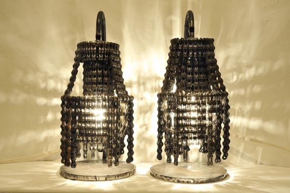 chain lamp1