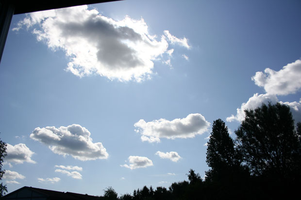 haninge_clouds1