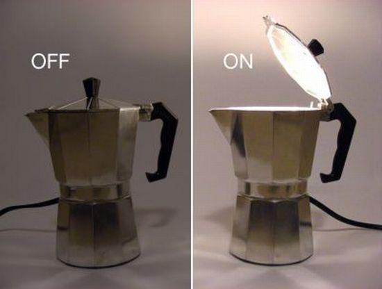espresso-light