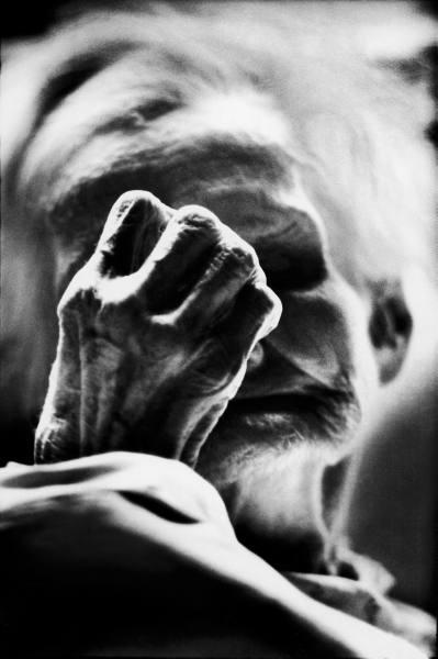 eld-hands