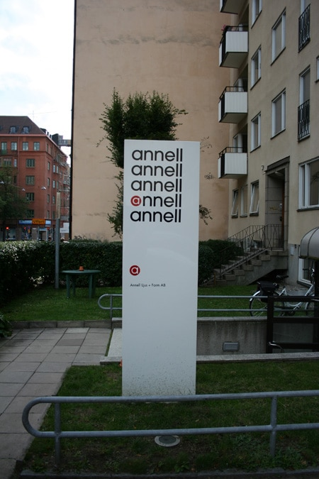 annell10