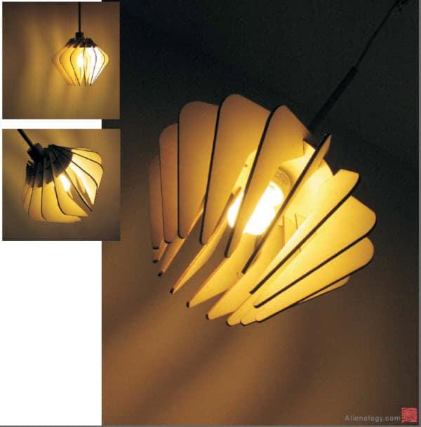 bloom-lamp-alienology