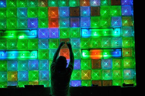 glass-brick-display