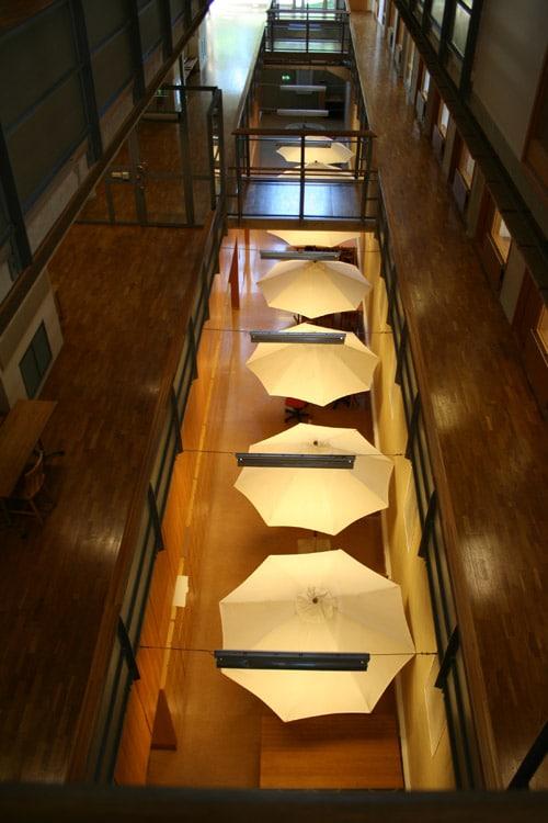 kth-haninge-umbrellas