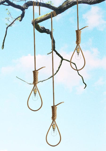noose-light-by-ana-maria-pasescu-stewart-noose