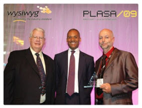plasa-wyg-innovation