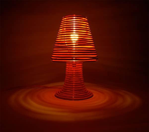 coil_lamp_craigton_berman_3