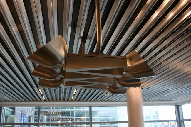 frankfort-airport-lighting-1