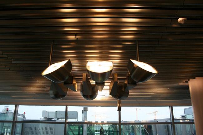 frankfort-airport-lighting-2