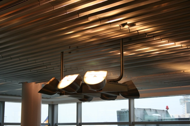 frankfort-airport-lighting-5