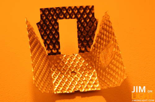 golden_waffles_web