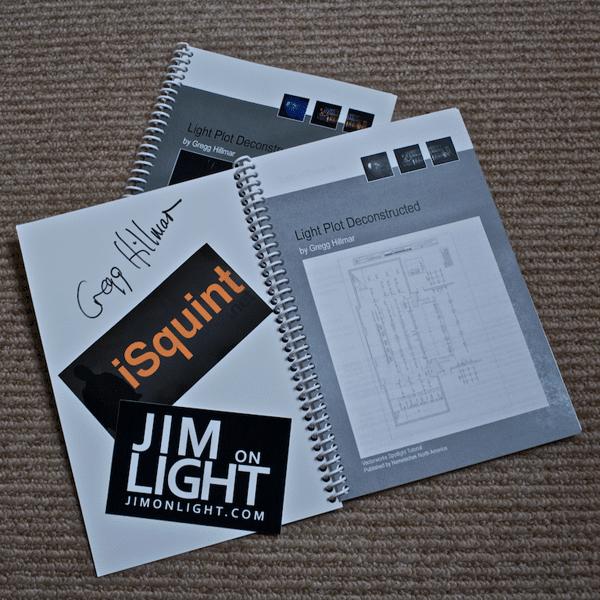 isquint_jimonlight-lp-deconstructed