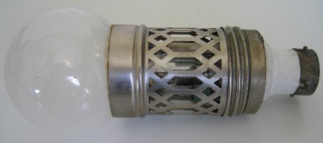 nernst-lamp-6
