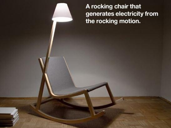 murakami-rocking-chair-1