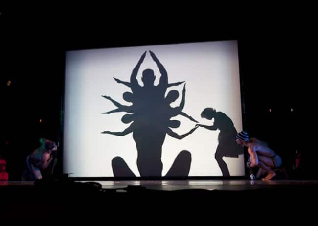 pilobolus-madrid-4