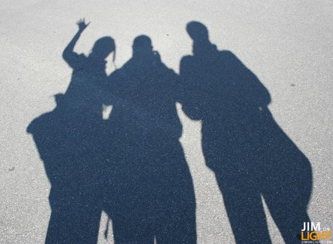 shadow_skansen_jimonlight